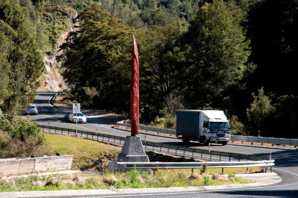 Bay of Plenty East Network Outcomes Contract
